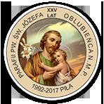 Parafia Św. Józefa w Pile